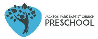 JPBC Preschool